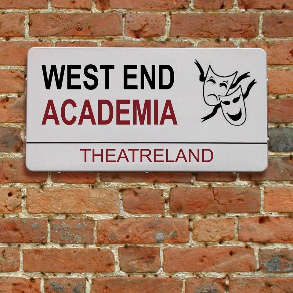 West end academia