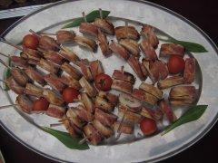 Кетъринг - Бон апети от Светът на Мария