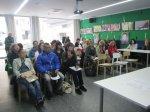 """Семинар """"Хората с интелектуални затруднения на пазара на труда – мисията е възможна"""